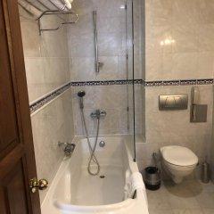 Hotel Sultanhan - Special Category 4* Номер Делюкс с различными типами кроватей фото 8
