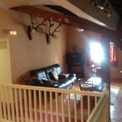 Отель Chomin 2* Стандартный номер фото 7