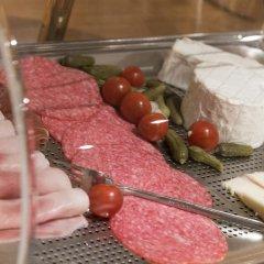 Отель Bassano Франция, Париж - отзывы, цены и фото номеров - забронировать отель Bassano онлайн питание