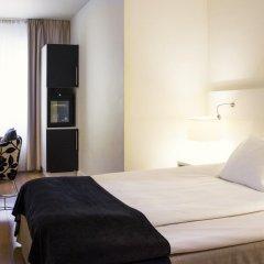 Отель Thon Bristol Стандартный номер фото 3