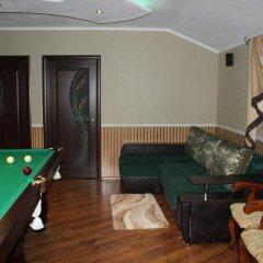 Отель Family Complex Ekokomfort Улучшенная вилла фото 14
