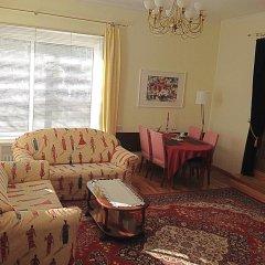 Гостевой Дом Ратсхоф комната для гостей