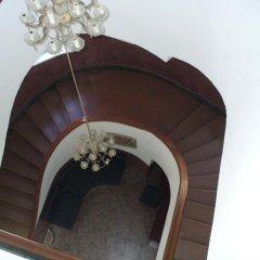 Hostel Jelica интерьер отеля