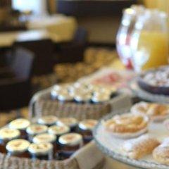 Отель Principe di Torino Италия, Турин - отзывы, цены и фото номеров - забронировать отель Principe di Torino онлайн питание фото 2