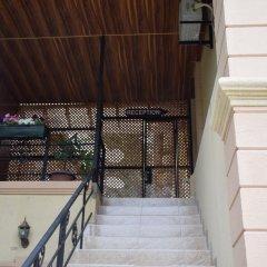 Crossway Tbilisi Hotel интерьер отеля фото 3