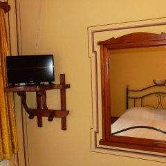 Отель Guest Rooms Dona комната для гостей фото 3