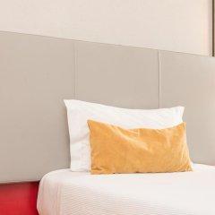 Hotel 3K Madrid комната для гостей фото 4