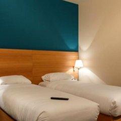 ONOMO Hotel Rabat Medina 3* Стандартный номер с различными типами кроватей фото 2