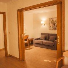 Hotel Maruxia 3* Полулюкс с различными типами кроватей фото 3