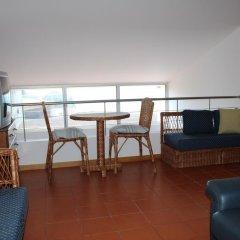 Отель Vivenda com Vista Mar 11 комната для гостей