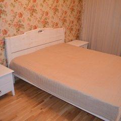 Апартаменты Lastekodu 15 Apartment Таллин комната для гостей