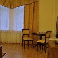 Гостиница Makarovskaya в Саранске отзывы, цены и фото номеров - забронировать гостиницу Makarovskaya онлайн Саранск удобства в номере