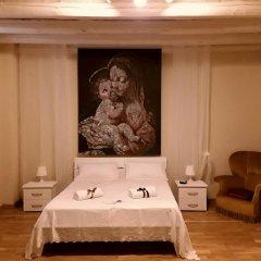 Отель Palazzo Gancia Италия, Сиракуза - отзывы, цены и фото номеров - забронировать отель Palazzo Gancia онлайн детские мероприятия