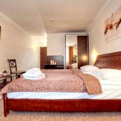 Гостиница Маринара Полулюкс с различными типами кроватей фото 4