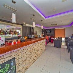Отель Dubrovnik Luxury Residence-L`Orangerie гостиничный бар