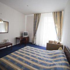 Гостиница Sani Украина, Трускавец - отзывы, цены и фото номеров - забронировать гостиницу Sani онлайн комната для гостей фото 5