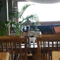 Kiriri Garden Hotel питание фото 3