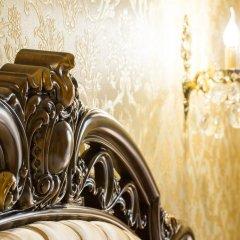 Гранд-отель Аристократ Полулюкс с различными типами кроватей фото 18