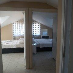 Green Peace Hotel 2* Люкс с различными типами кроватей фото 4