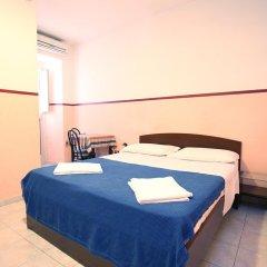 Отель Soggiorno Daisy комната для гостей фото 2