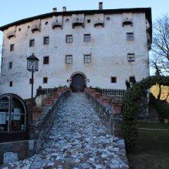 Отель Residence Rebgut Италия, Лана - отзывы, цены и фото номеров - забронировать отель Residence Rebgut онлайн развлечения