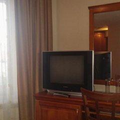 Bella Vista Family Hotel 3* Стандартный номер фото 4