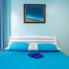 Отель Best Rent a Room Стандартный номер разные типы кроватей фото 8