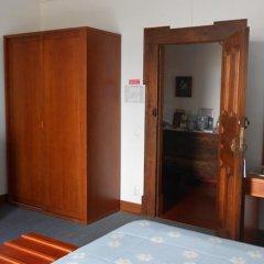 Отель Vila Lido Португалия, Портимао - отзывы, цены и фото номеров - забронировать отель Vila Lido онлайн удобства в номере