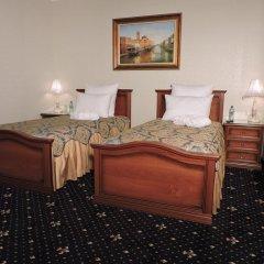 Гостиница Relita-Kazan 4* Апартаменты с разными типами кроватей фото 6