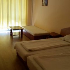 Отель Royal 4* Номер категории Эконом фото 3
