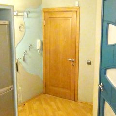 Отель Меблированные комнаты Александрия на Улице Ленина Апартаменты фото 26