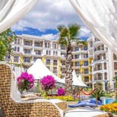 Отель Harmony Suites Monte Carlo фото 3