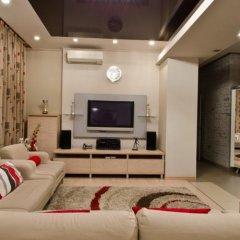 Апартаменты Apartments Natali комната для гостей фото 4