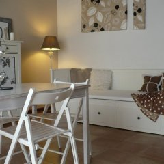 Отель Casa Silvia Италия, Манерба-дель-Гарда - отзывы, цены и фото номеров - забронировать отель Casa Silvia онлайн комната для гостей