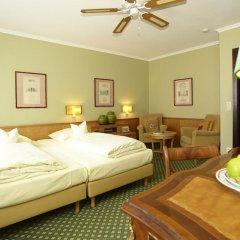 Admiral Hotel 4* Стандартный номер с различными типами кроватей фото 4