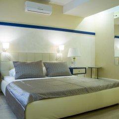 Гостиница Guest house Elizaveta комната для гостей
