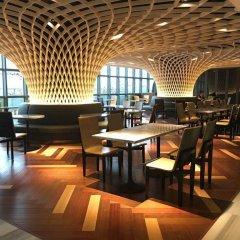 Haijun Hotel питание