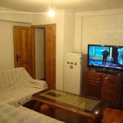 Отель Guest House Šljuka 2* Стандартный номер с различными типами кроватей фото 3