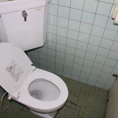 Отель Sugakuso Яманакако ванная фото 2