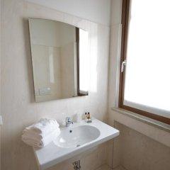 Отель Suite Maria Residence 3* Апартаменты фото 9