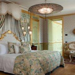 Baglioni Hotel Luna комната для гостей фото 10