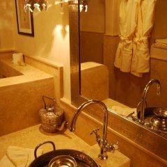 Отель Riad Viva 4* Люкс повышенной комфортности с различными типами кроватей фото 5