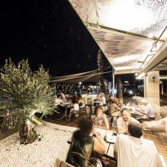 Отель Nikopolis Греция, Ферми - отзывы, цены и фото номеров - забронировать отель Nikopolis онлайн развлечения