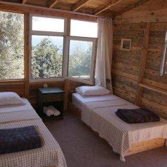 Отель Shiva Camp 3* Бунгало фото 14