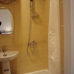 Отель Khachik's B&B ванная фото 2