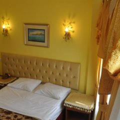 Stone Hotel Istanbul детские мероприятия фото 2