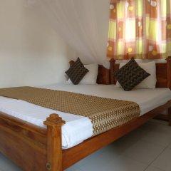 Golden Park Hotel Номер Делюкс с 2 отдельными кроватями фото 5