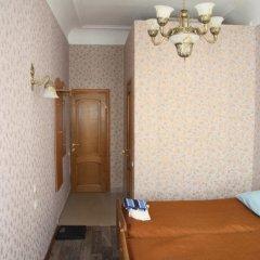 Мини-Отель Солнце интерьер отеля