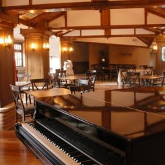 Отель Castello di San Marino Болгария, София - отзывы, цены и фото номеров - забронировать отель Castello di San Marino онлайн питание фото 3