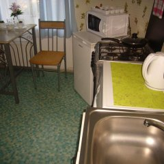 Апартаменты Sala Apartments Апартаменты с различными типами кроватей фото 23